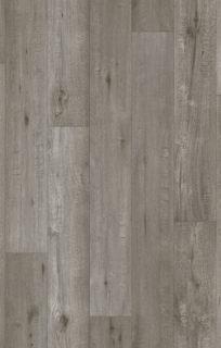 tasmanian-oak-997d