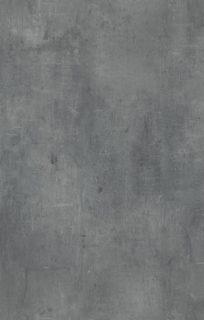 zinc-799m